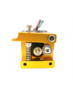 MK8 Extruder Feeder Kit (Left Facing)