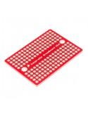 Mini Breadboard Solderable PCB