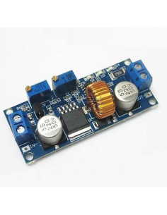 5A CC&CV Buck Step-Down Power Module XL4015