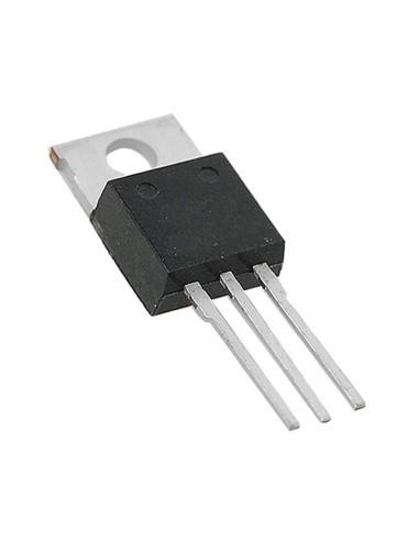 3.3v - 800mA Voltage Regulator