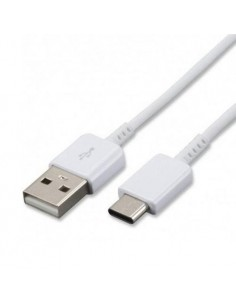 Type-C Charging and Data Cable