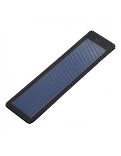 Flexible Waterproof Solar Panel (1.5v 250mA)