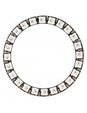 WS2812 24 Neopixels Ring [LEDs]