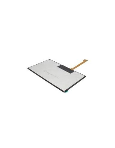 7-inch 1024x600 IPS Display for LattePanda
