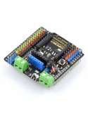 IO Expansion Shield for Arduino V7.1