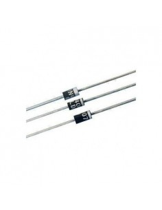 Rectifier Diode (1N4007) 3 pack