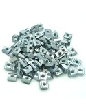 M4 Pre-assembly T nuts for 2020 (10 Pack)