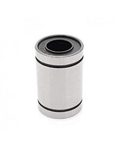 LM10UU Quality Linear Bearing