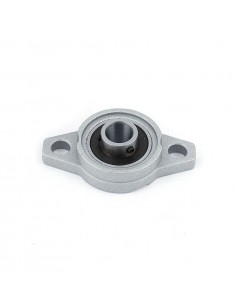 KFL10 Flange Pillow Block
