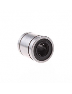 LMS8UU Small Linear Bearing