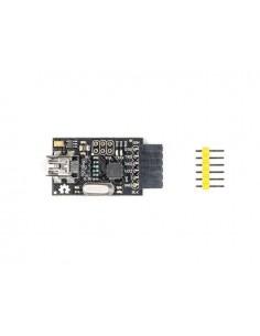 USB Serial Light Adapter (Arduino Compatible)
