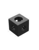 2020 Cube V-Slot Connector
