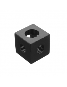2020 Cube V-Slot Connector