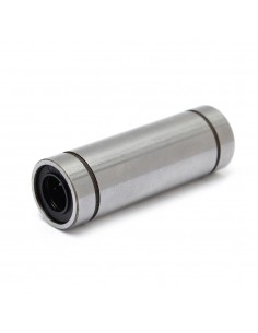 LM8LUU long Linear Quality Bearing
