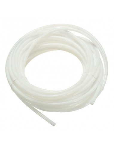 PTFE Tube for 1.75mm Filament (ID2, OD4)