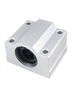 SCS10UU Linear Block bearing