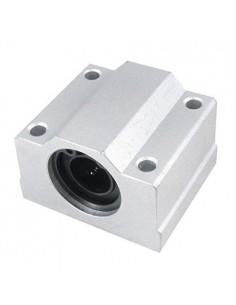 SCS10UU Linear Block bearing