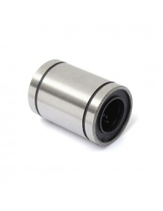 LM12UU Quality Linear Bearing