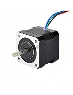 Nema17 Stepper 0.9 deg Motor 40mm