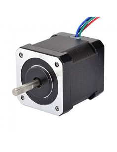NEMA17 Stepper 0.9 deg Motor 48mm