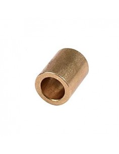 8mm Self Lubricating Bearing Bronze