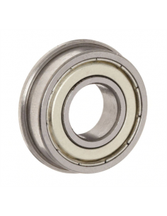 F688Z Flanged Ball Bearing
