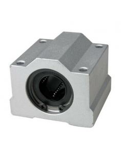SCS16UU Linear Block Bearing