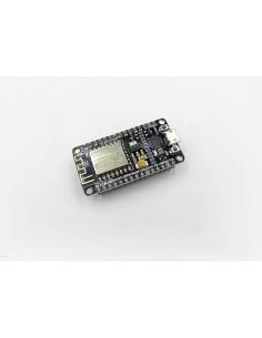 NodeMCU LUA Amica R2 ESP8266 Wifi Board