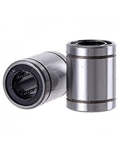 LM16UU Quality Linear Bearing