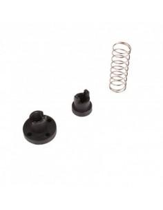 Anti-backlash (8x4) Nut for Leadscrew