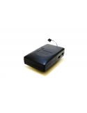 EL Wire / Panel 4xAAA pocket inverter