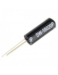 Vibration Sensor Switch 2 pack (SW-18020P)