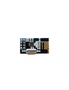 nRF24L01B Wireless Module 240M