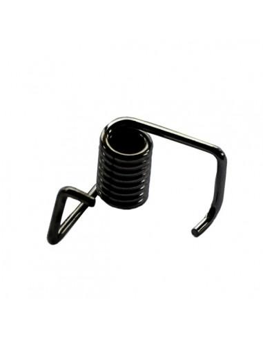 Spring 6mm Belt Tensioner