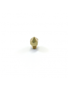 MK8 0.3mm Nozzle for 1.75mm...