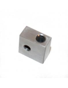 MK7 Thermal Core Aluminium