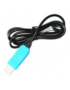PL2303XH USB to TTL USB...