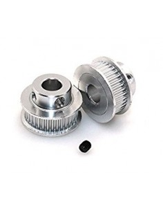 GT2 Pulley (8mm Bore / 32...