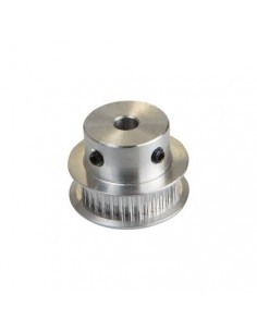 GT2 Pulley (5mm Bore / 32...