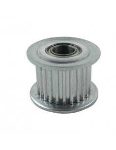 Aluminium Idler Pulley (...