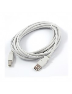 USB cable 1.5m to printer