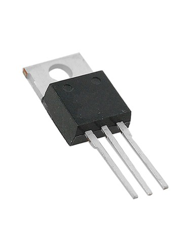 3.3v - 800mA Voltage Regulator