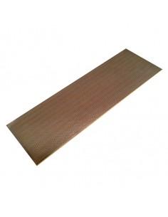 Vero Board 100 X 300
