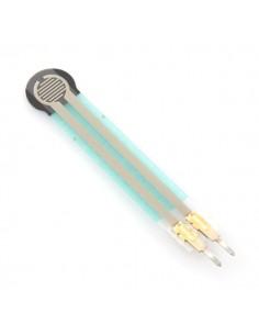 Force Sensitive Resistor -...