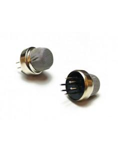 Smoke Sensor MQ-2