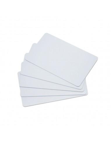 NFC Mifare Card (13.56Mhz) Classic