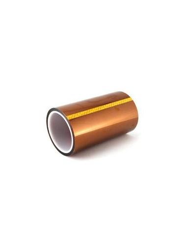 Kapton Tape 200mm (UltraWide)