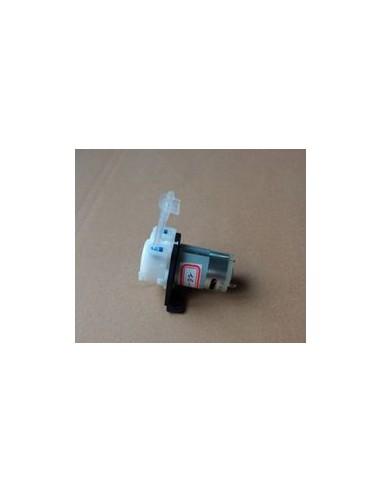 Pump 12V DC Peristaltic