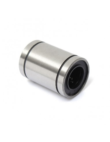 LM12UU Quality Linear Bearing