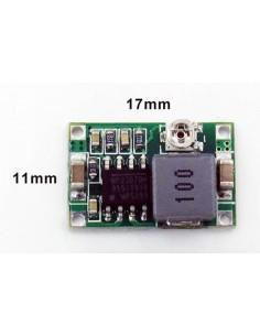 Step-Down Super Mini Module...